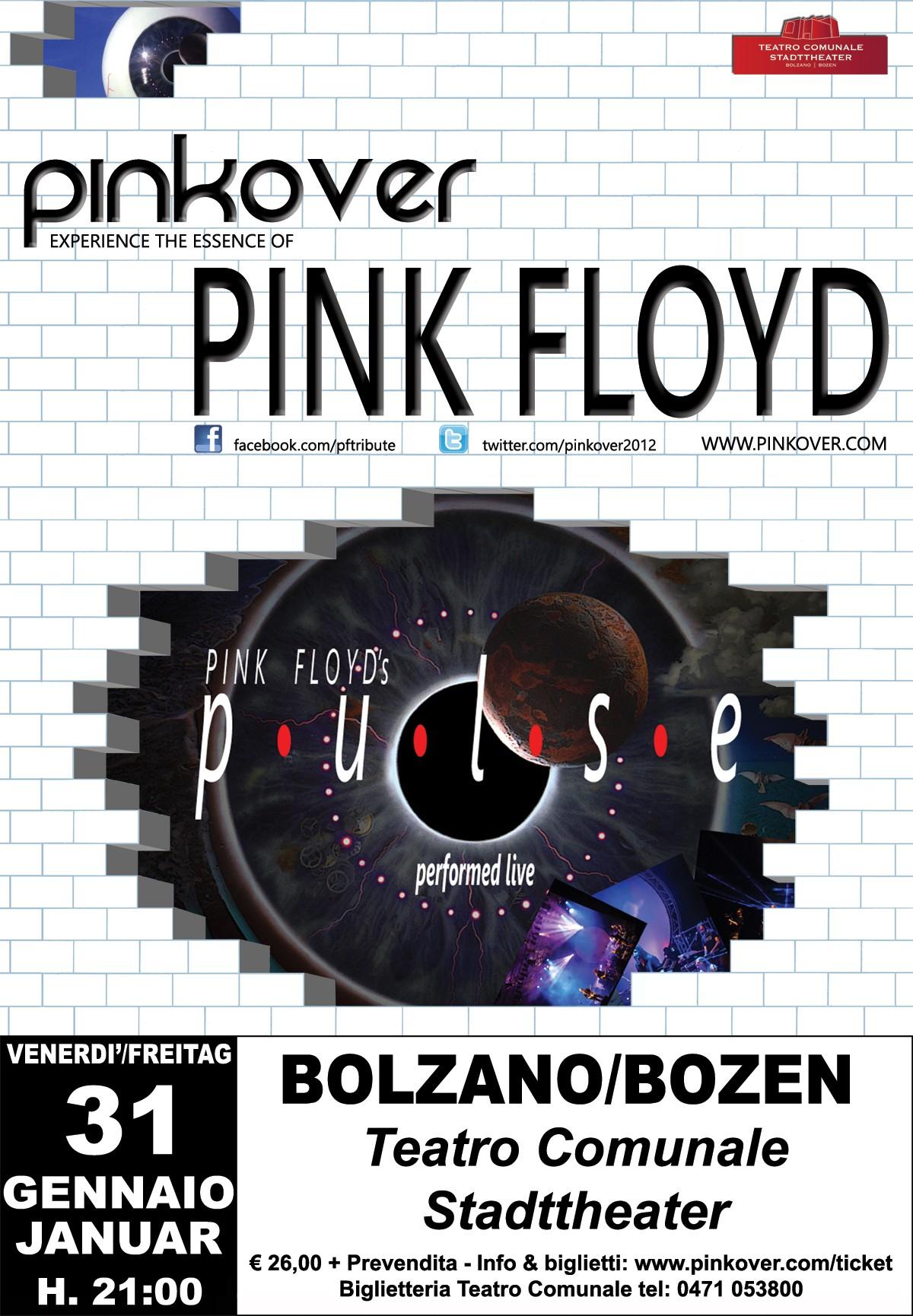 Manifesto-Bozen-2014