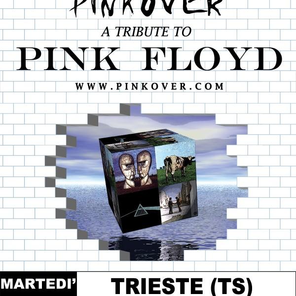 Manifesto-Serestate