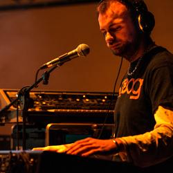 tastiere-1