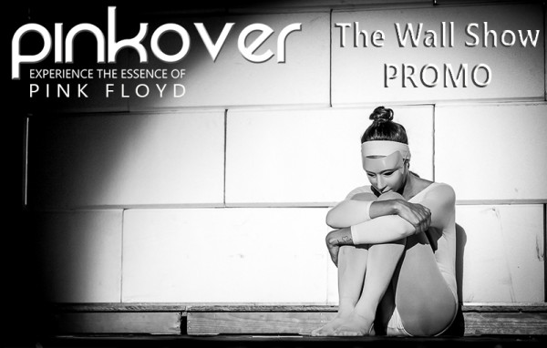 Pinkover-Wall-Show-Promo-Shot