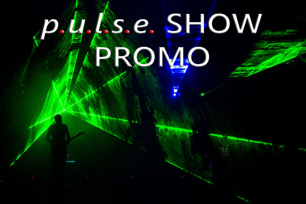 pulse-show-promo