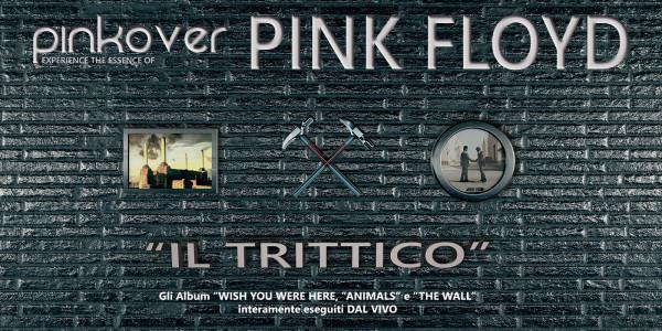 Pinkover-Trittico-Show2
