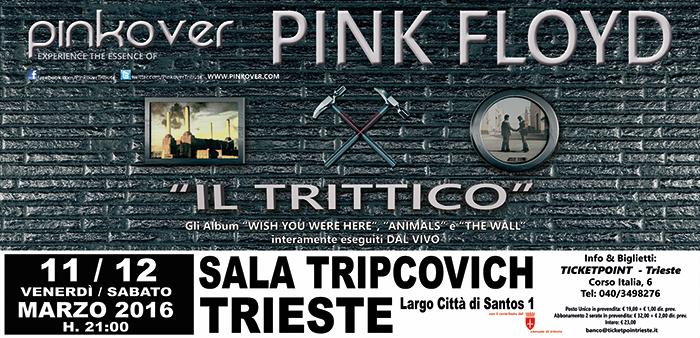 Pinkover-Trittico-Show4