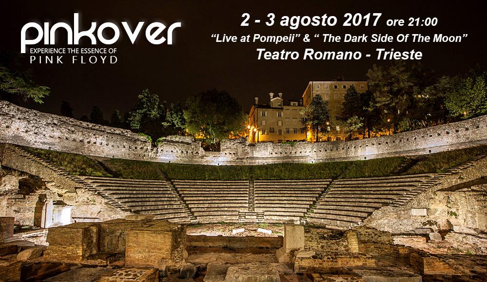 teatro-romano-2-3-agosto-2017