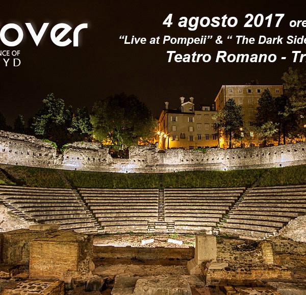 teatro-romano-4-agosto-2017
